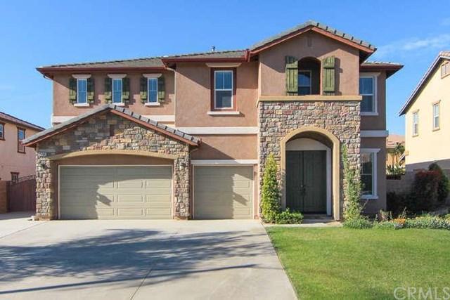 Loans near  Paso Robles Dr, Riverside CA
