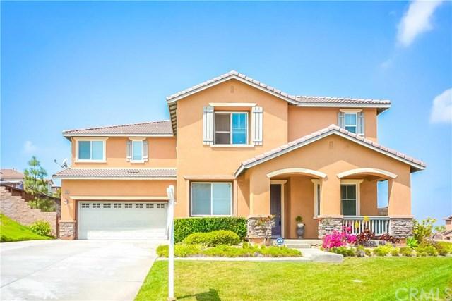 9293 Dauchy Ave, Riverside, CA 92508