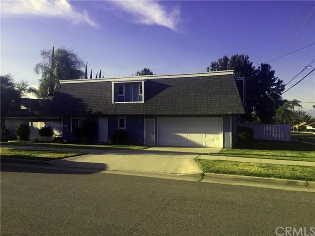 1380 Garretson Ave, Corona, CA