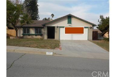 297 Merryfields Ave, Colton CA 92324