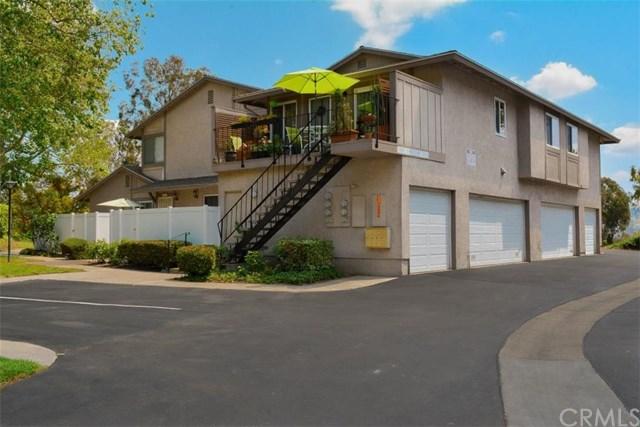 19862 Grace Haven Way #APT 12, Yorba Linda, CA