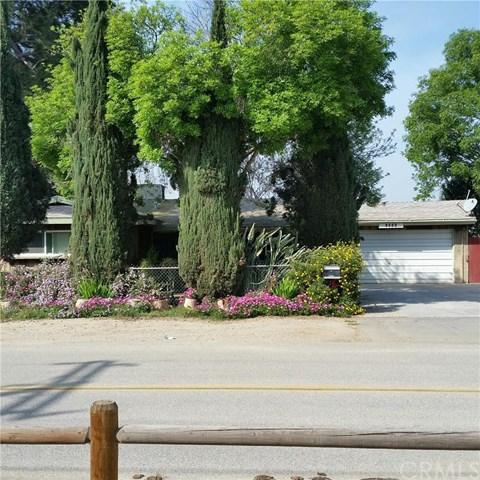 4816 Pedley Ave, Norco, CA