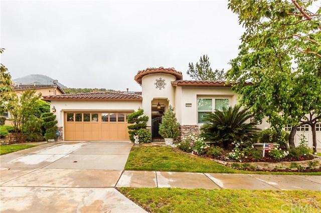 Loans near  Gleneagles Dr, Corona CA