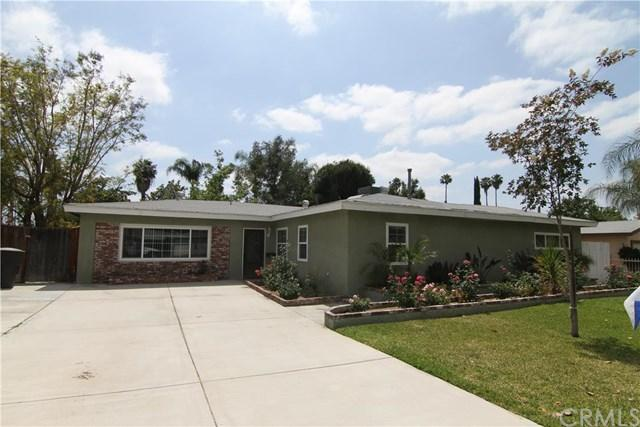 Loans near  Brynhurst Dr, Riverside CA