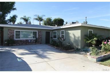 3518 Brynhurst Dr, Riverside, CA