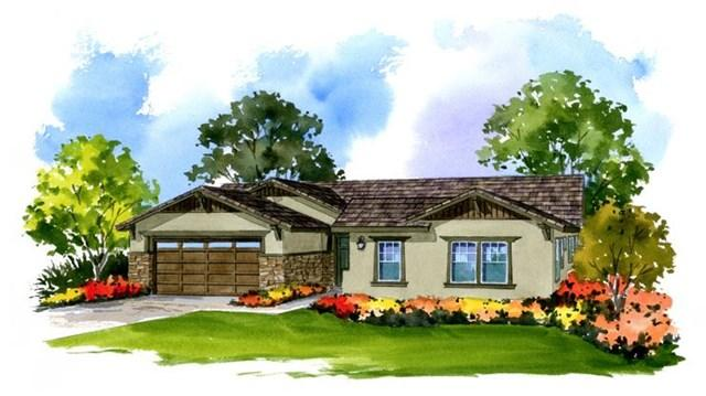 35167 Painted Rock St, Winchester, CA