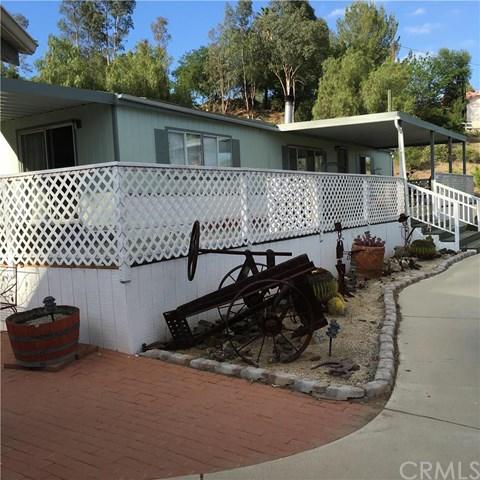 24280 Conejo Dr, Quail Valley, CA