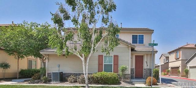 4018 Cey Ct, Riverside, CA