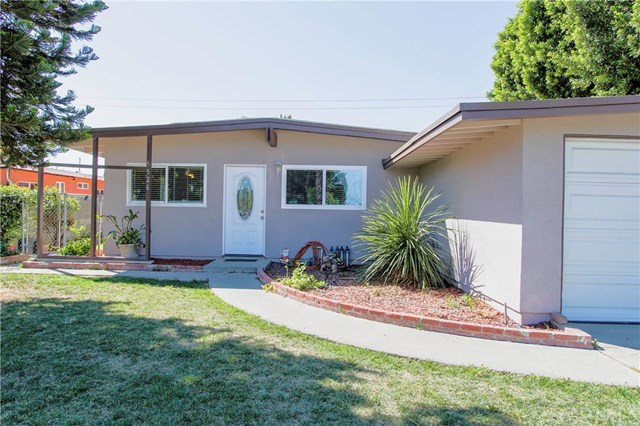5526 Wayman St, Riverside, CA