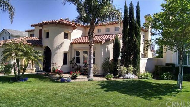 Loans near  Tejas Ct, Rancho Cucamonga CA