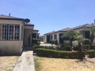2516 Illinois Avenue, South Gate, CA 90280
