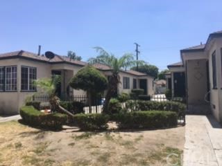 2516 Illinois Ave, South Gate, CA 90280