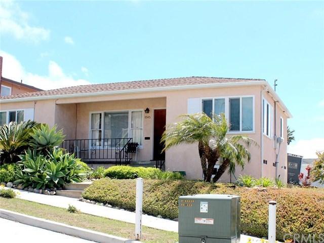 Loans near  Tennyson St, San Diego CA