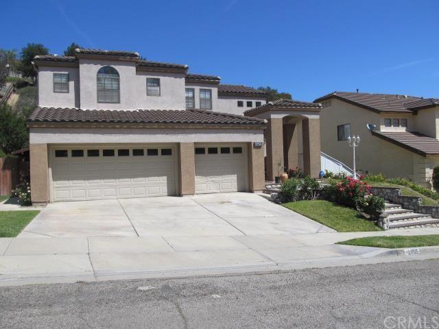2755 Hidden Hills Way, Corona, CA