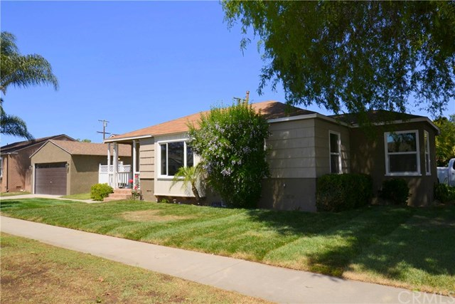 4415 Hungerford St, Lakewood, CA