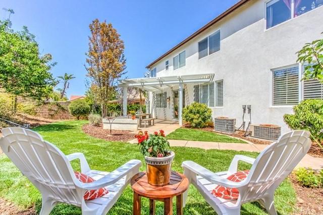 4390 Roseridge Ct, Corona, CA 92883