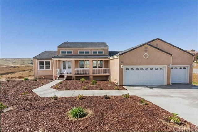 13165 Via Sherry, Riverside, CA 92503