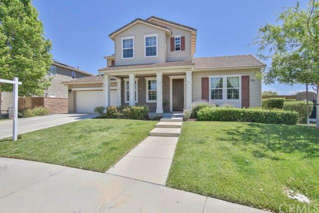 25680 Spicewood St, Corona, CA