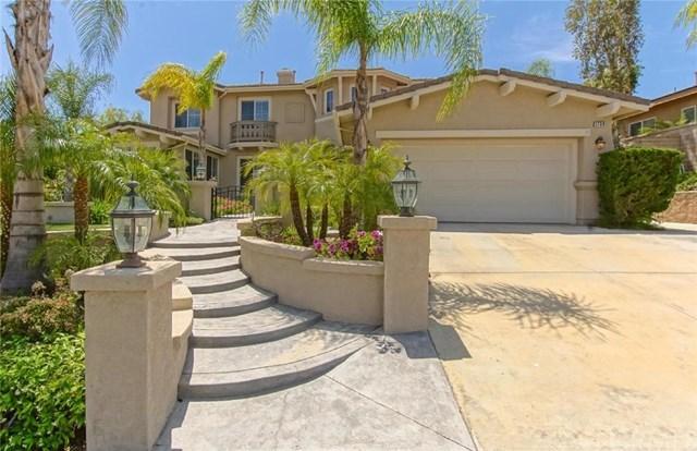 Loans near  Honors Ln, Corona CA