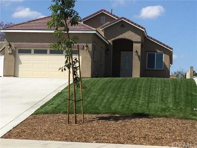 4254 Pierce St, Riverside, CA