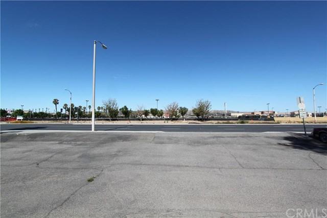 1785 N Perris Boulevard, Perris, CA 92571