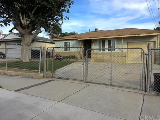 7434 Emerald St, Riverside, CA