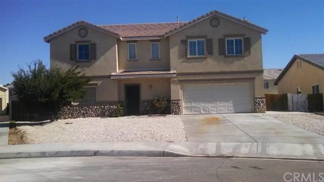 14530 Phoenix St, Victorville, CA
