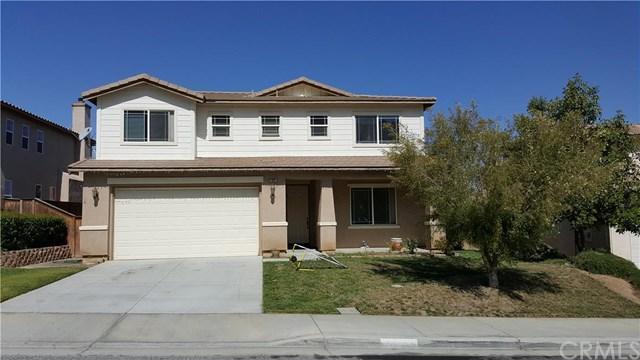 28904 Avalon Ave, Moreno Valley CA 92555