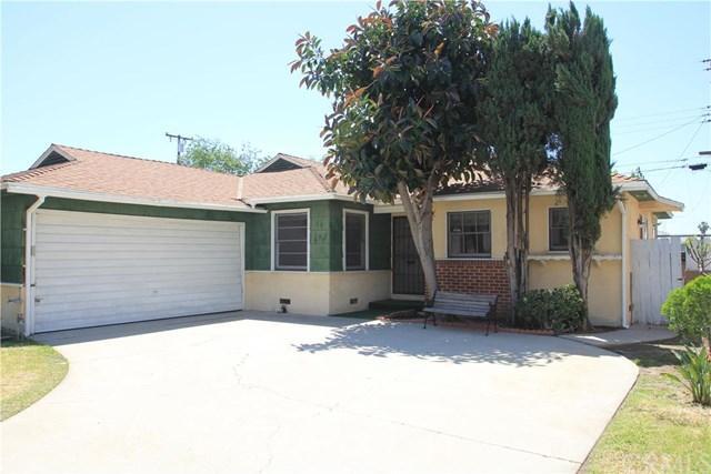 812 James Pl, Pomona, CA
