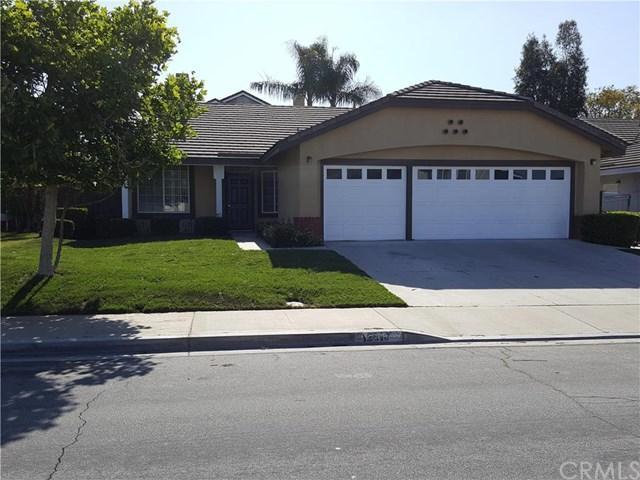 12810 Pembridge Dr, Moreno Valley CA 92553