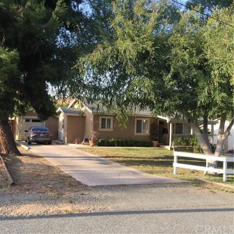 3947 Tomlinson Ave, Riverside, CA