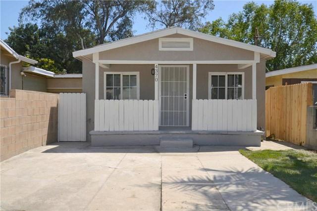 4370 Folsom St, Los Angeles, CA