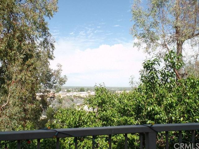 13194 Spire Cir, Chino Hills, CA