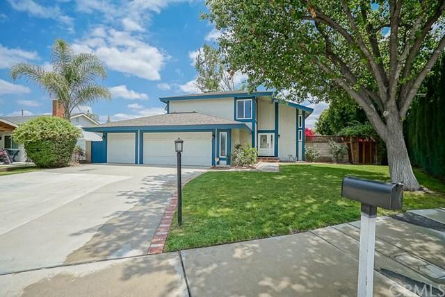 3165 Tomahawk Cir, Riverside, CA