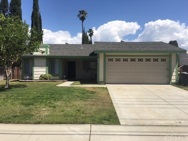 895 W Olive St Colton, CA 92324