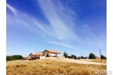 28555 Running Rabbit Rd, Murrieta, CA 92563