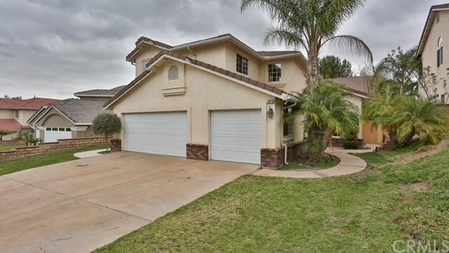 Loans near  Briarhaven Ln, Corona CA