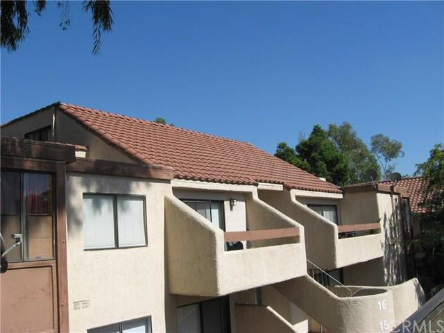 1480 W Edgehill #APT 72, San Bernardino, CA