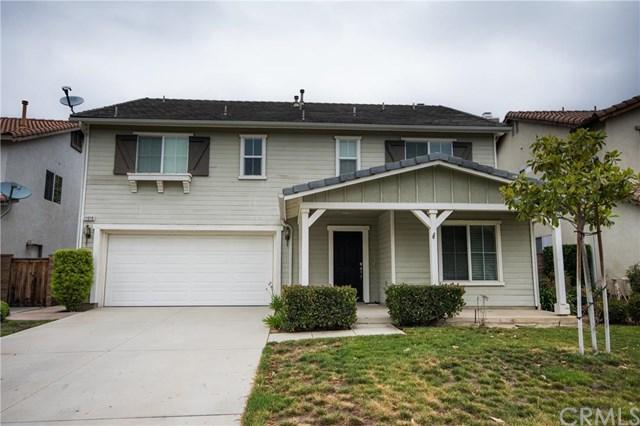 Loans near  Evergreen Loop, Corona CA
