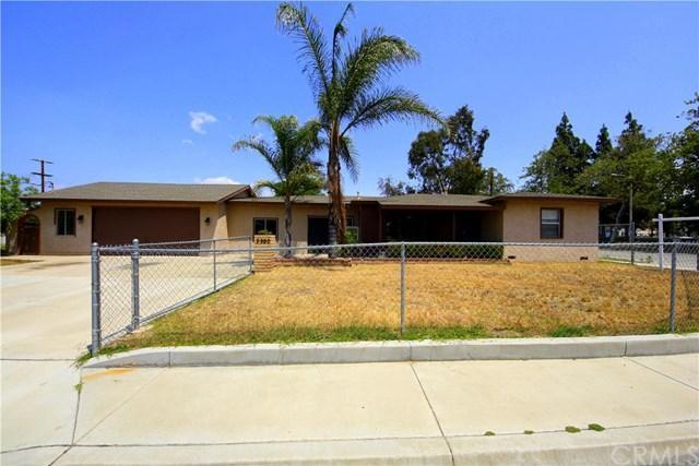 15990 Mission Ave, Fontana, CA