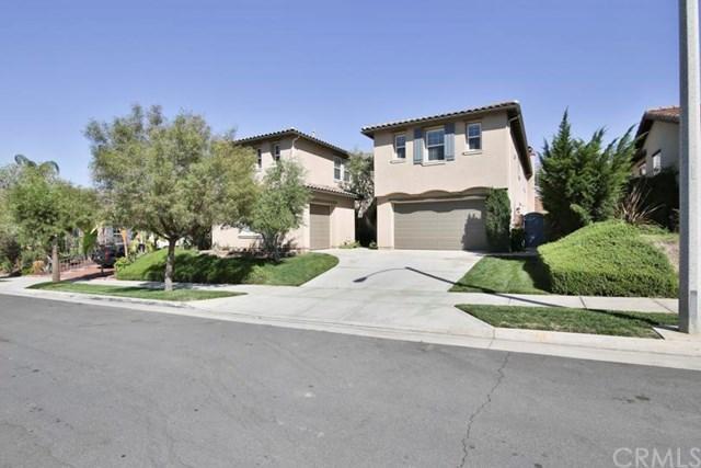 25514 Red Hawk Rd, Corona, CA