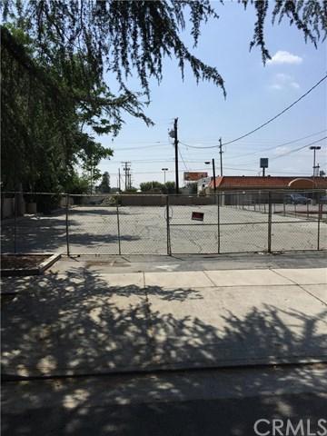 2188 N Pershing Ave, San Bernardino, CA 92405