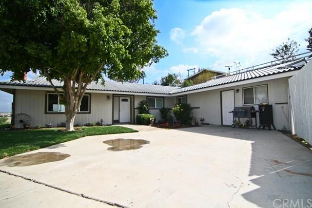 4355 Old Hamner Rd, Norco, CA