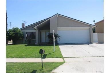 1177 Springbrook St, Corona, CA