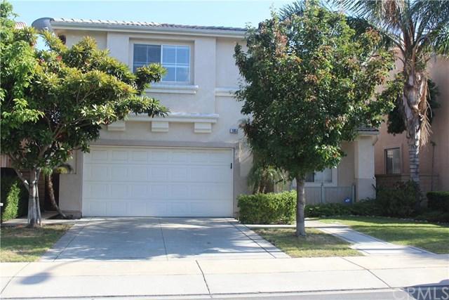 11853 Manhattan Ct, Rancho Cucamonga, CA
