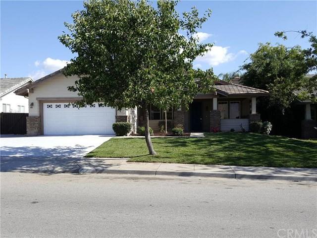 5775 Lincoln Ave, Hemet, CA