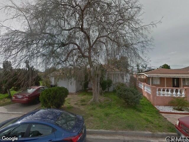 1032 Beverly St, San Diego, CA