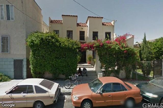 Loans near  S New Hampshire Ave, Los Angeles CA