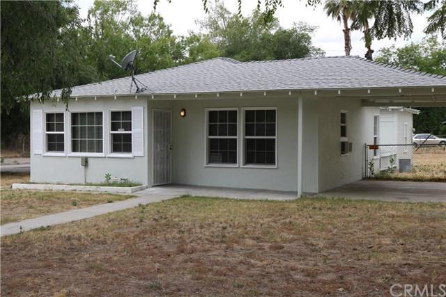 2970 Harrison St, San Bernardino CA 92404