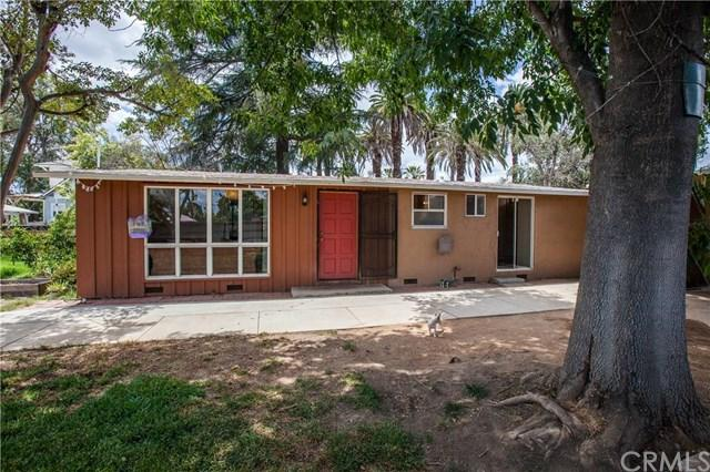 1694 American Ave, Pomona, CA